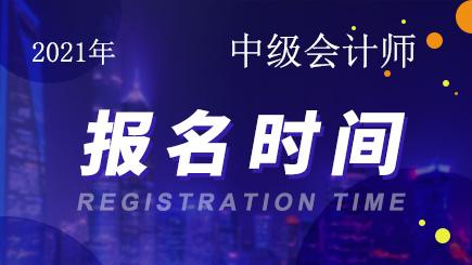 http://www.483905.tw/zhongji/cn/681130/